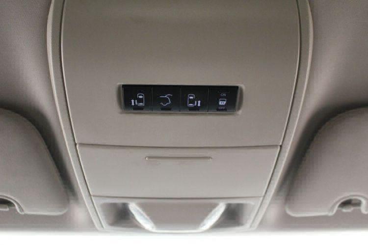 2015 Dodge Grand Caravan SXT Wheelchair Van For Sale #25