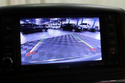 2018 Dodge Grand Caravan Wheelchair Van For Sale -- Thumb #19