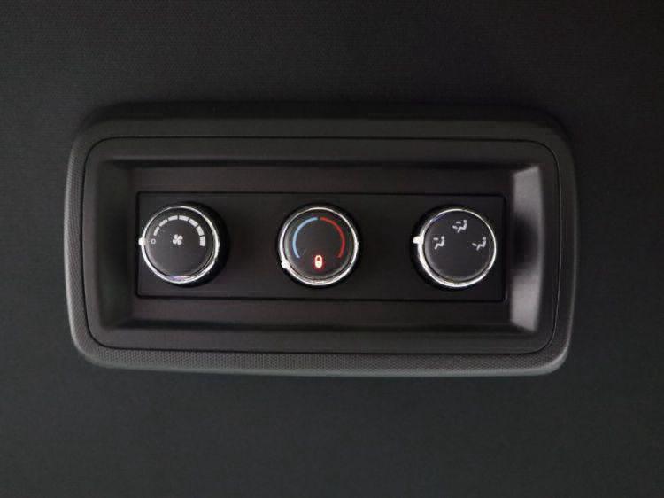 2018 Dodge Grand Caravan SXT Wheelchair Van For Sale #21