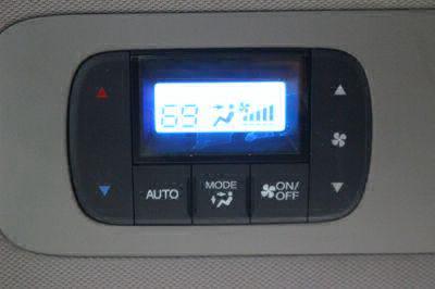 2012 Honda Odyssey Wheelchair Van For Sale -- Thumb #27