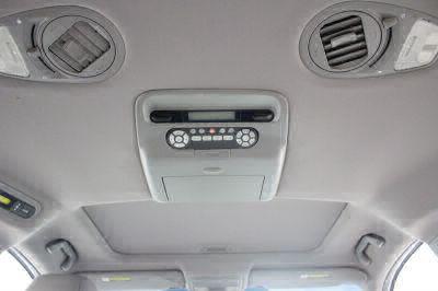 2010 Honda Odyssey Wheelchair Van For Sale -- Thumb #21