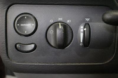 2004 Dodge Grand Caravan Wheelchair Van For Sale -- Thumb #21