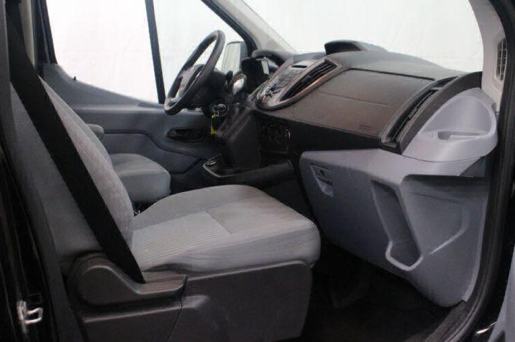 2018 Ford Transit Passenger 350 XLT Wheelchair Van For Sale #20