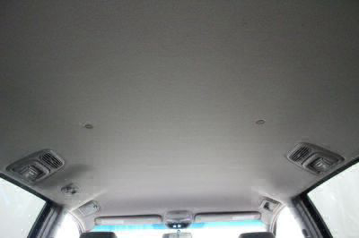 2010 Toyota Sienna Wheelchair Van For Sale -- Thumb #22