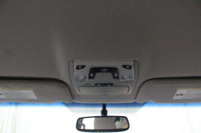 2014 Toyota Sienna Wheelchair Van For Sale -- Thumb #23