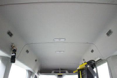 2018 Ford Transit Passenger Wheelchair Van For Sale -- Thumb #38