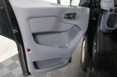 2018 Ford Transit Passenger Wheelchair Van For Sale -- Thumb #21