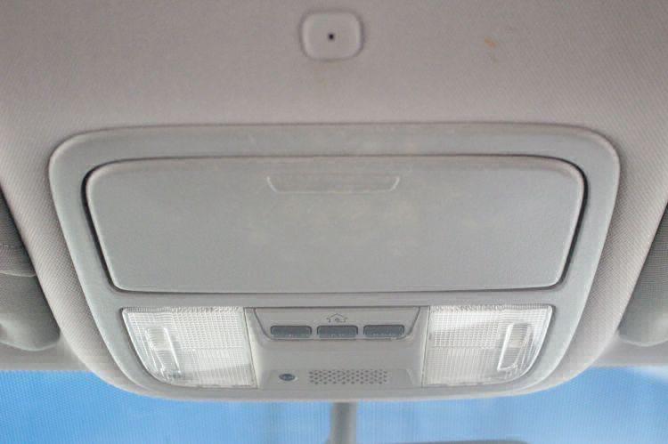 2010 Honda Odyssey EX-L w/DVD Wheelchair Van For Sale #19