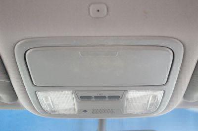 2010 Honda Odyssey Wheelchair Van For Sale -- Thumb #19