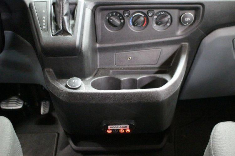 2018 Ford Transit Wagon 350 XLT-HD 15 Wheelchair Van For Sale #31