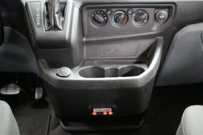 2018 Ford Transit Wagon Wheelchair Van For Sale -- Thumb #30