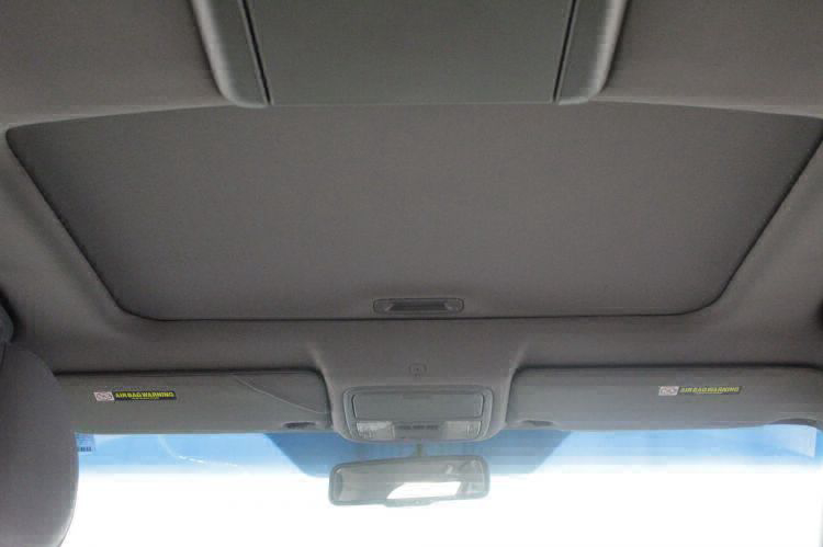 2010 Honda Odyssey EX-L w/DVD Wheelchair Van For Sale #20