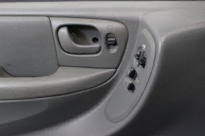 2007 Dodge Grand Caravan SXT Wheelchair Van For Sale -- Thumb #12