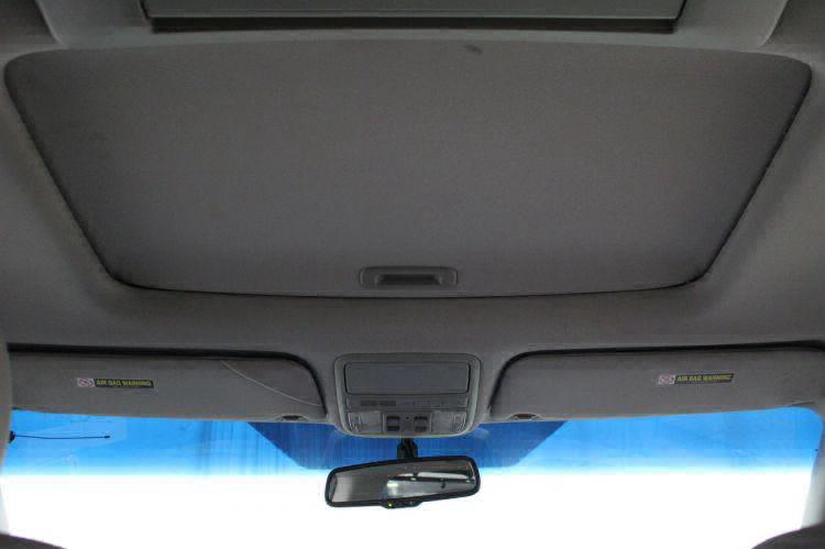 2012 Honda Odyssey Touring Elite Wheelchair Van For Sale #26