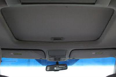 2012 Honda Odyssey Wheelchair Van For Sale -- Thumb #26
