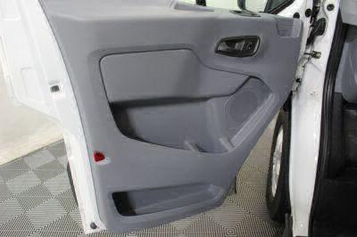 2017 Ford Transit Passenger Wheelchair Van For Sale -- Thumb #13