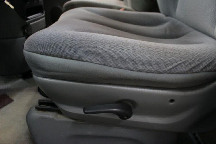 2004 Dodge Grand Caravan SE Wheelchair Van For Sale #24