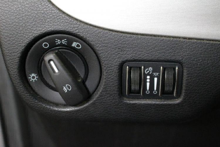 2012 Dodge Grand Caravan R/T Wheelchair Van For Sale #19