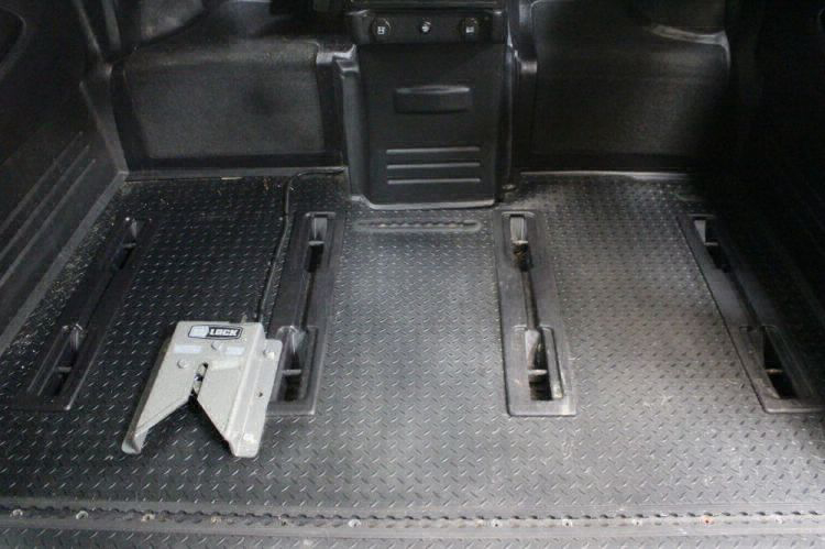 2012 Dodge Grand Caravan R/T Wheelchair Van For Sale #12