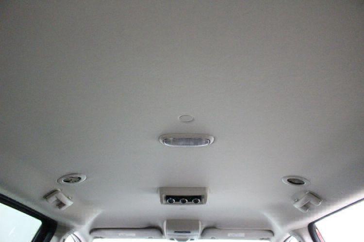 2014 Dodge Grand Caravan SXT Wheelchair Van For Sale #22