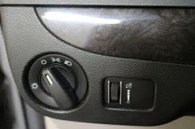 2014 Dodge Grand Caravan Wheelchair Van For Sale -- Thumb #21