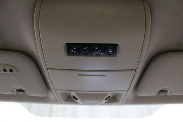 2011 Dodge Grand Caravan Crew Wheelchair Van For Sale #21