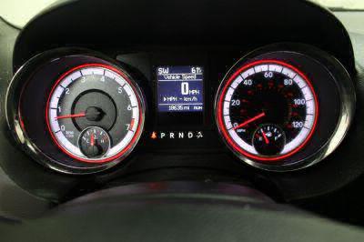 2012 Dodge Grand Caravan Wheelchair Van For Sale -- Thumb #26