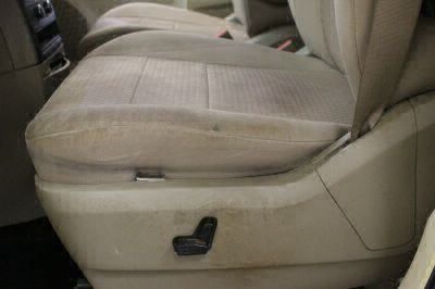 2008 Chrysler Town and Country Wheelchair Van For Sale -- Thumb #24