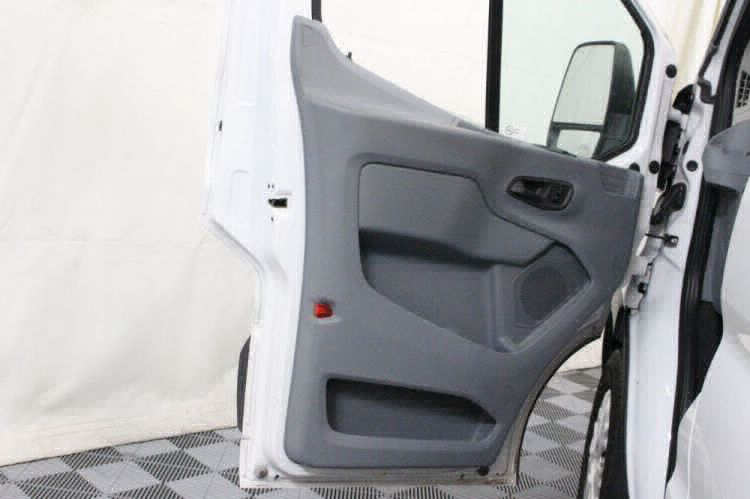 2016 Ford Transit Wagon 350 XLT 12 Wheelchair Van For Sale #3