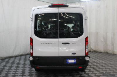 2018 Ford Transit Passenger Wheelchair Van For Sale -- Thumb #13
