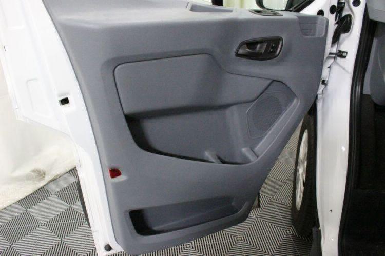 2018 Ford Transit Passenger 350 XLT Wheelchair Van For Sale #21
