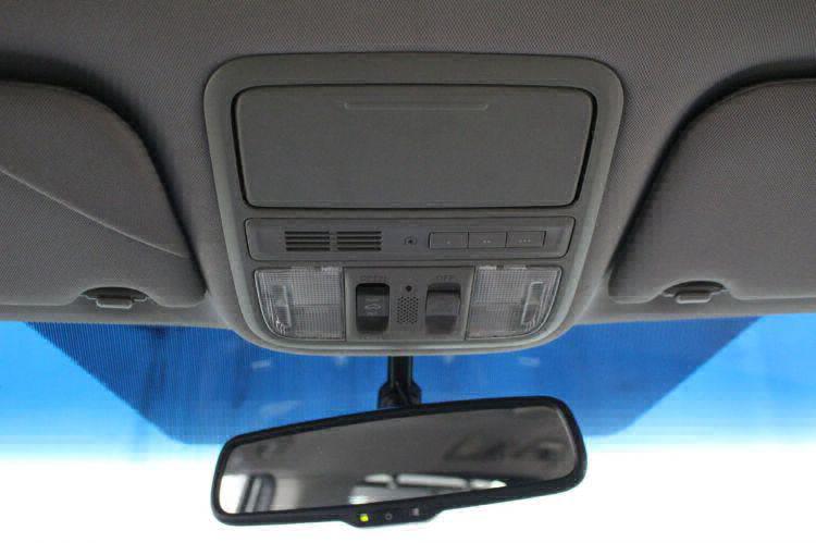 2012 Honda Odyssey Touring Elite Wheelchair Van For Sale #25