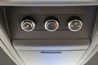 2012 Dodge Grand Caravan Wheelchair Van For Sale -- Thumb #29