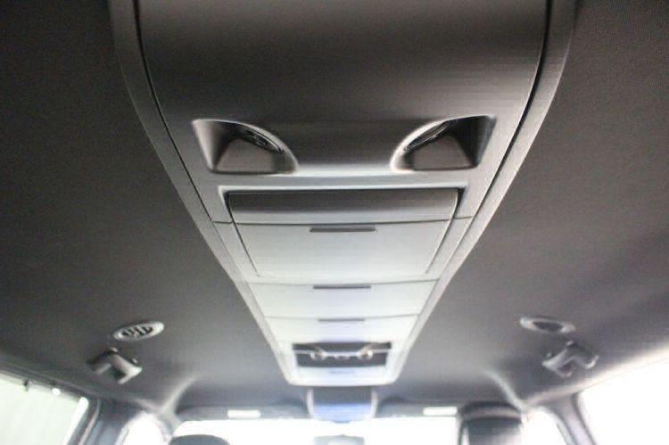 2012 Dodge Grand Caravan R/T Wheelchair Van For Sale #13