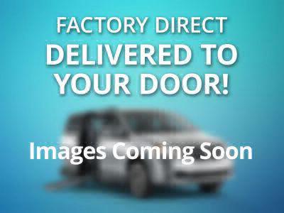 Used Wheelchair Van for Sale - 2019 Dodge Grand Caravan SXT Wheelchair Accessible Van VIN: 2C4RDGCG8KR669459