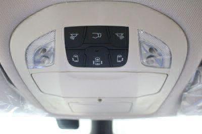 2017 Chrysler Pacifica Wheelchair Van For Sale -- Thumb #18