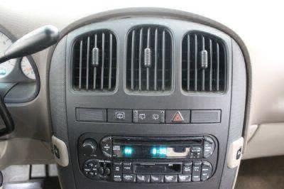 2002 Dodge Grand Caravan Wheelchair Van For Sale -- Thumb #24
