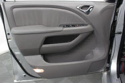 2010 Honda Odyssey Wheelchair Van For Sale -- Thumb #12