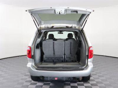 2006 Dodge Grand Caravan Wheelchair Van For Sale -- Thumb #20
