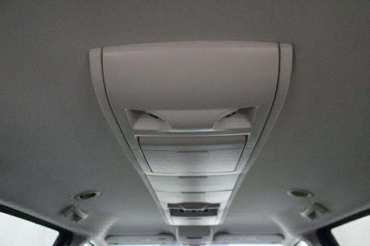 2010 Dodge Grand Caravan SXT Wheelchair Van For Sale #10