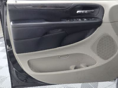 2012 Dodge Grand Caravan Wheelchair Van For Sale -- Thumb #8