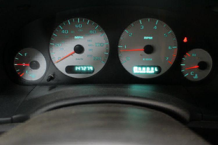 2004 Dodge Grand Caravan SE Wheelchair Van For Sale #19