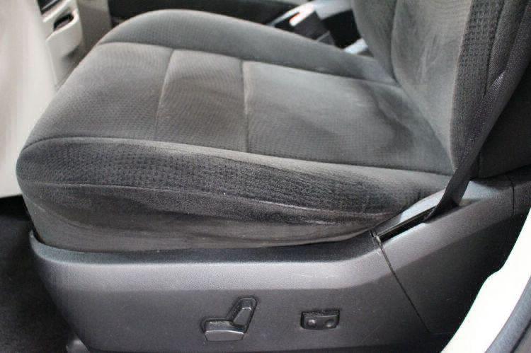 2013 Dodge Grand Caravan SXT Wheelchair Van For Sale #23