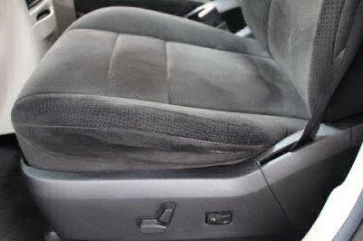 2013 Dodge Grand Caravan Wheelchair Van For Sale -- Thumb #23