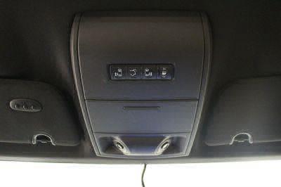 2012 Dodge Grand Caravan Wheelchair Van For Sale -- Thumb #28