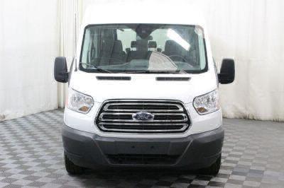 2018 Ford Transit Passenger Wheelchair Van For Sale -- Thumb #20