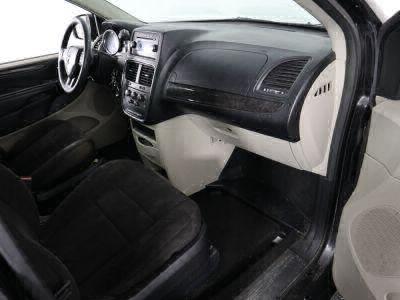 2012 Dodge Grand Caravan Wheelchair Van For Sale -- Thumb #23