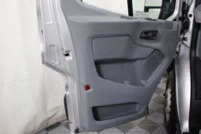 2018 Ford Transit Wagon Wheelchair Van For Sale -- Thumb #22
