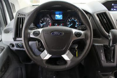 2017 Ford Transit Passenger Wheelchair Van For Sale -- Thumb #19
