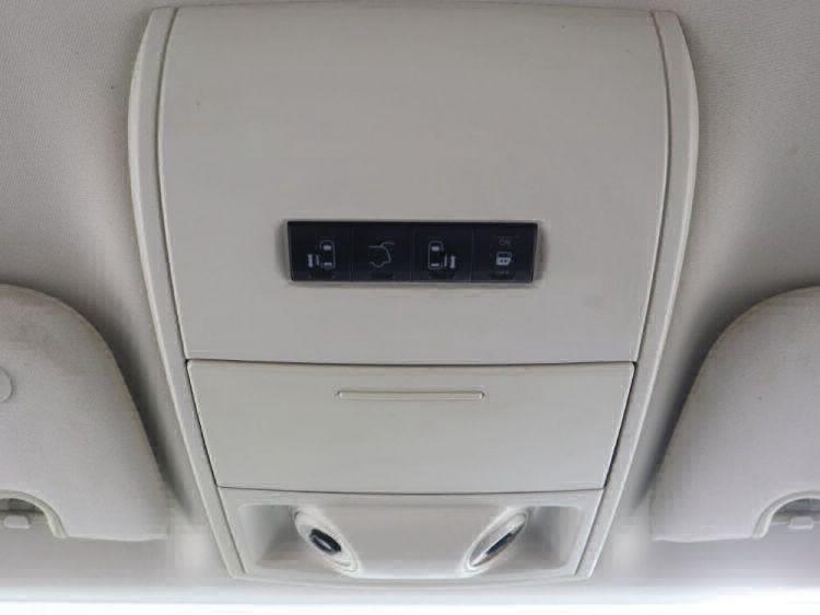 2010 Dodge Grand Caravan SXT Wheelchair Van For Sale #18